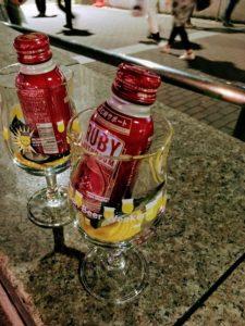 ベルギービールウィークエンド スタート
